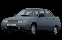 ВАЗ  2110- Lada 110 [1600x1200]
