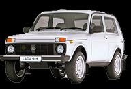 lada-4x4-3dr копия [1600x1200]